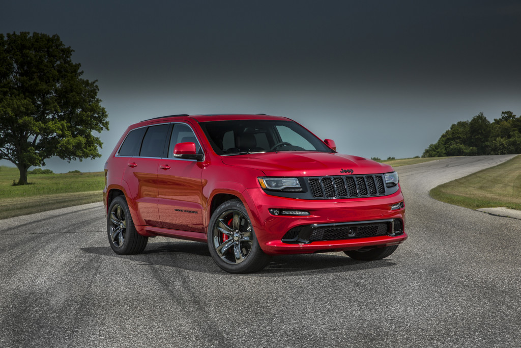 2015-Jeep-Grand-Cherokee-SRT-6